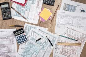 2016 estate tax rates