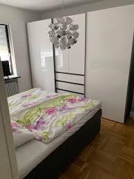 Schlafzimmer Komplett In 68199 Mannheim For 130000 For Sale Shpock