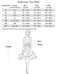 1950s Clothing Size Chart Bridesmay Vintage 1950s Dresses V Neck Retro Cocktail Party