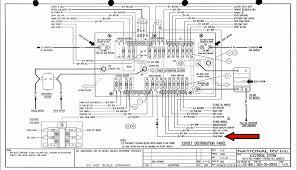 motorhome wiring diagrams motorhome image wiring fleetwood bounder motorhome wiring diagram fleetwood wiring on motorhome wiring diagrams