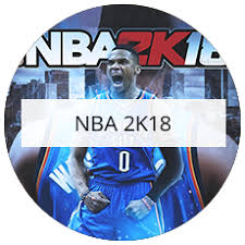 Image result for NBA 2K18 coins