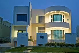 Captivating Best Designer Houses ...