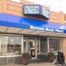 Butcher Block Meats ButcherBlockND  TwitterButcher Block Meats Bismarck Nd
