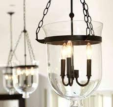 paper lighting fixtures. Lantern Lighting Fixtures Paper Chandelier A