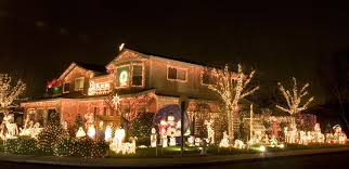 Christmas home lighting Inside Window House Christmas Lights Architectures Ideas Planning Christmas Lighting Program For Your Home Christmas