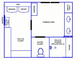 small bathroom floor plans with corner shower. Floor:Floor Small Bathroom Plans With Corner Shower Wpxsinfo 59 Imposing Floor E