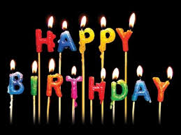 Birthday Greetings Download Free Gorgeous Happy Birthday Wishes To Friend SMS Message Greetings Whatsapp