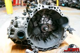 JDM 1ZZ-FE VVTi 5 SPEED MANUAL TRANSMISSION – JDM ENGINE WORLD