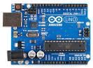 What is an Arduino? - learn.sparkfun.com