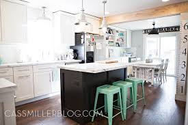 Kitchen Remodel Blog Decor Unique Decorating Design