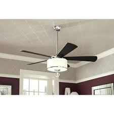 drum shade ceiling light ceiling fan with drum shade light kit iron blog regarding drum lamp drum shade ceiling light