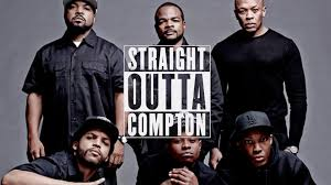 box office rap is back as straight outta compton sets record with 24 mil opening dr dre scores with soundtrack beats by dre office