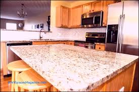 61 lovely granite countertop edges most popular new york spaces ideas of best durable kitchen countertops