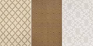 simple carpet designs. Simple Carpet Design Nursery Decor Roll Out The Designs S