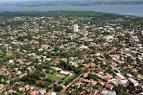 imagem de Ibaiti Paraná n-6