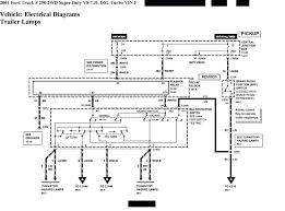 xtreme xr1245 wiring diagram wiring diagrams best xtreme box wiring diagram wiring library chinese four wheeler 90 cc wiring diagram schematic diagrams dc