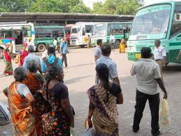 Odisha Bus Fare Chart Ac Bus Latest News Videos Photos About Ac Bus The