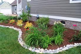 Cheap Landscape Edging Creative Garden Edging 20 Cheap Creative And Modern Garden Edging