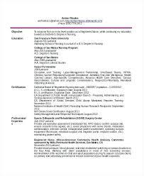 telemetry rn resume telemetry nurse resume free nursing resume template  when you try to join cardiac
