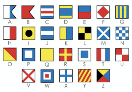 The international phonetic alphabet (ipa) is a system where each symbol is associated with a particular english sound. Marine Communications Bcit News