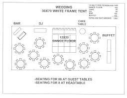 Wedding Chart Seating Template Wedding Table Seating Plan Template Excel Wedding G Chart Template