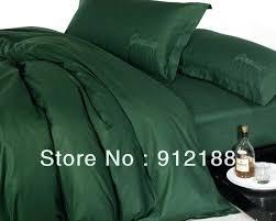 green comforter queen dark green bedding sets astonishing emerald set for home interior 7pc queen size