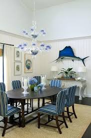 furniture for beach house. Elegant Design Beach House Dining Room Tables Home Decor Ideas Catches The Fish Furniture For