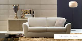 Awesome White Sofas In Living Rooms 81 For Your Office Sofa Ideas with  White Sofas In ...