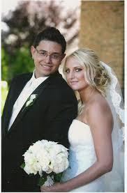 Darin Zoccali, Amanda Corrente are married - silive.com