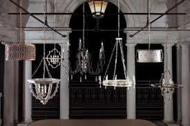 the chandelier cheat sheet
