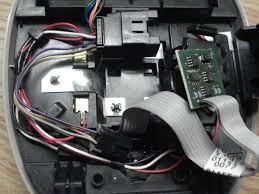 electrical 2001 pt cruiser radiator fan wiring diagram 2001 2001 pt cruiser radiator fan wiring diagram