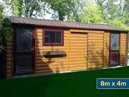 storage shed office. Shed Home Office Sliding Door Storage