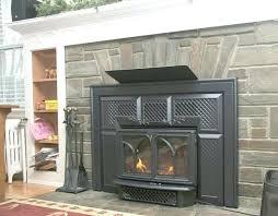 fireplace heat shield fireplace heat deflector fresh any pics of mantle heat shield hearth forums home fireplace heat shield