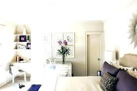 bedroom ceiling lighting. Modern Bedroom Ceiling Lights Surprising  Lamps Light Indoor Lighting