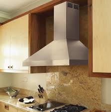 Kitchen Ventilation Vent Hood Repair Services Available In Pensacola