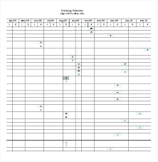 Monthly Calendar 2013 Calendar 2013 Template Excel Caseyroberts Co