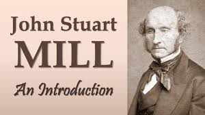 Literature Summary     The Subjection of Women     John Stuart Mill
