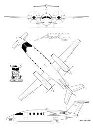 Scion Xa Stereo Wiring Diagram