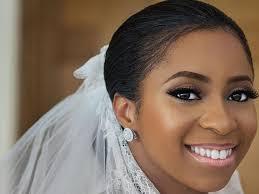 top 6 nigerian bridal makeup artists with magic hands zumizumi throughout images of nigerian bridal