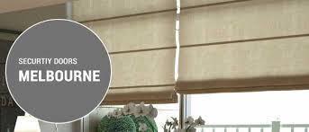 roman blinds melbourne. Plain Roman To Roman Blinds Melbourne