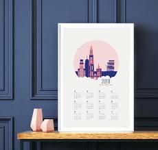 Small Desk Calendar 2015 Printable Luxury 55 Creative And Unique