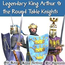 nights of the round table knights of the round table sean connery knights of the nights of the round table