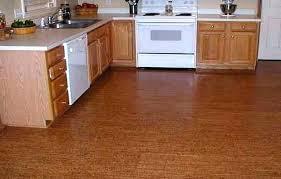 kitchen floor tiles with light cabinets. Exellent Kitchen Kitchen Tile Ideas Floor For Pattern  Incredible On Kitchen Floor Tiles With Light Cabinets