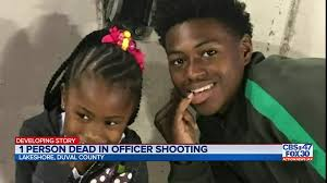 Devon Gregory: Family of teen killed in officer-involved shooting ...