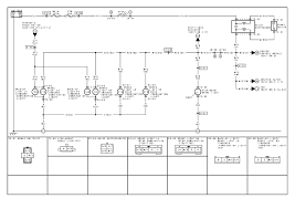 similiar 1999 kenworth t800 wiring diagram keywords wiring diagram 1999 w900 kenworth wiring diagrams kenworth t800 wiring