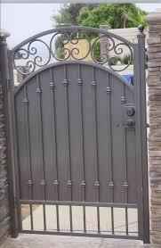 fence gate recipe. Fence Gate Recipe Inspirational 16 Best Images On Pinterest Fence Gate Recipe U
