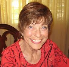 Pasadena PIO: Jan Curran -- The Tribute Continues