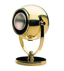 house of troy spot light polished brass track lighting sp520 61 photo brass track lighting