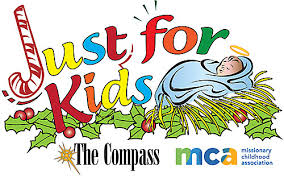 just for kids christmas essays and art the compass justforkids2015 vertical