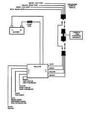 primary motorcycle trailer wiring diagram isolator wiring harness motorcycle trailer wiring harness primary motorcycle trailer wiring diagram isolator wiring harness